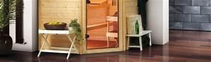 Elementsauna Selber Bauen : sauna selber bauen anleitung dr74 hitoiro ~ Articles-book.com Haus und Dekorationen