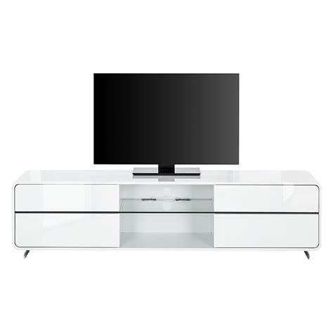 jahnke tv möbel lowboard jahnke bestseller shop f 252 r m 246 bel und einrichtungen