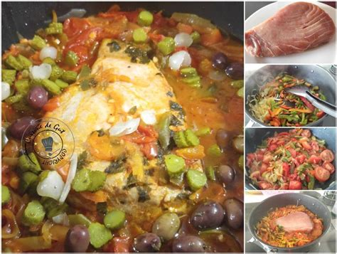 cuisine catalane 17 meilleures images à propos de cuisine catalane
