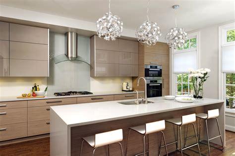 kitchen laminate designs kitchen design laminate cabinet guide 2114