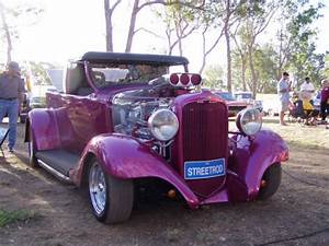 Voiture Americaine Occasion : locations de vehicule voitures logo voiture americaine ancienne ~ Maxctalentgroup.com Avis de Voitures