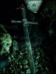 The Sword of Gryffindor | Harry Potter Amino