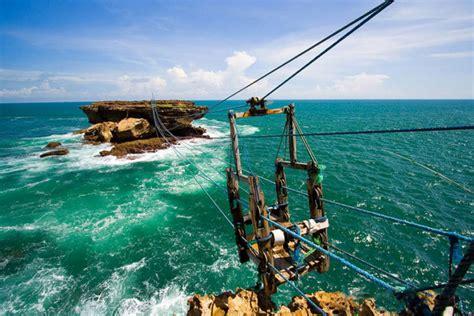 breathtaking photo spots  yogyakarta  prove