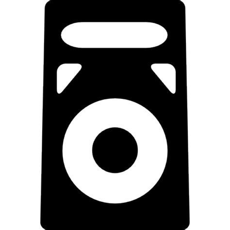 amplificador de vídeo de música hd baixar gratuitos