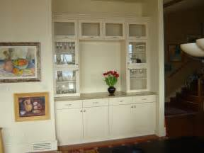 dining room buffet ideas dining room built in buffet ideas gallery dining