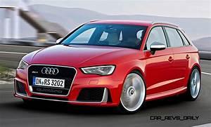 Audi Rs3 Sportback : 2015 audi rs3 sportback ~ Nature-et-papiers.com Idées de Décoration