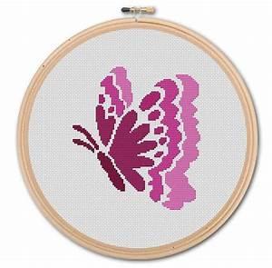 Cross Stitch Patterns Free Download Free Cross Stitch