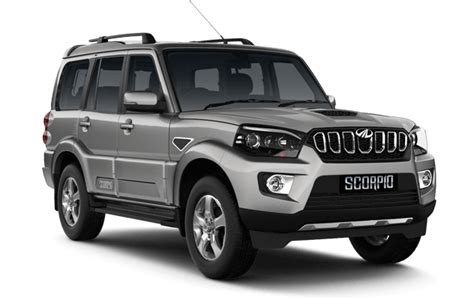 Recommended Best Tyre For Mahindra Scorpio 2018
