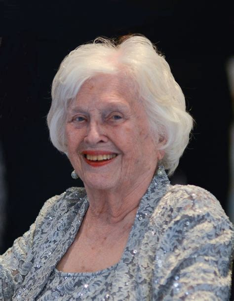 Joyce Siefker   Obituary   Terre Haute Tribune Star