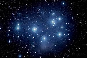 Free Download: Beautiful Stars In The Sky