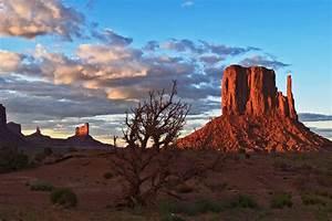 Monument Valley Arizona Usa · Free photo on Pixabay