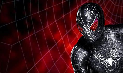 ashley wallpaper wallpaper spiderman hd
