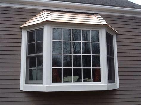 bay bow windows renewal andersen alaska anchorage