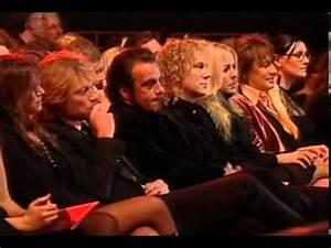 Bon Film 2013 : bon jovi hall of fame introduction youtube ~ Maxctalentgroup.com Avis de Voitures