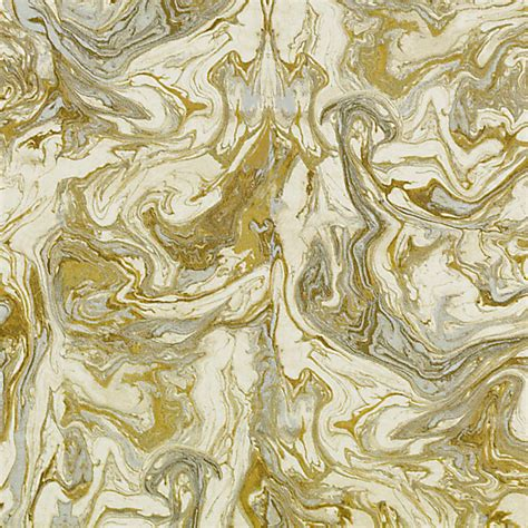 Metallic Upholstery Fabric by Gold Abstract Upholstery Fabric Metallic Fabric By The Yard