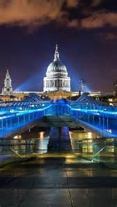 Beautiful City at Night