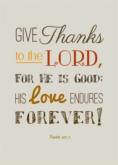 Thanksgiving Clipart Scriptures Happy Silhouette