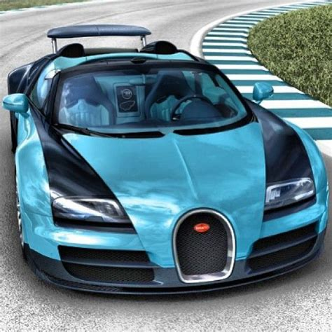 42 Best Images About **bugatti Veyron Wallpaper** On