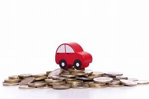 Bonne Voiture Pas Chere : conseils pour trouver une voiture pas ch re ~ Gottalentnigeria.com Avis de Voitures