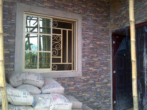 building bedroom duplex ebonyi state properties nigeria