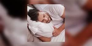 Conseil Pour Bien Dormir : 10 conseils pour bien dormir lorsqu 39 on est enrhum e e sant ~ Preciouscoupons.com Idées de Décoration