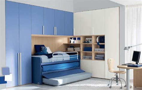 Accessori Per Da Letto - accessori per da letto accessori da