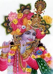Bhagwan Ji Help me: Lord Krishna Beautiful Childhood Photos  Krishna