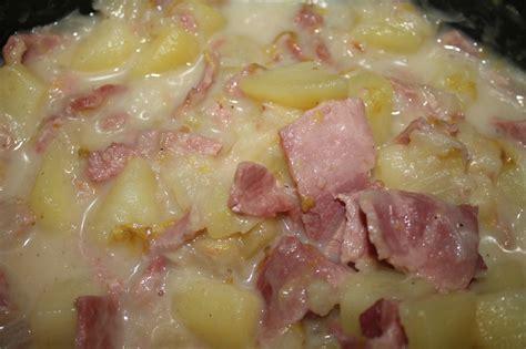 cuisine en cocotte endive a la cancoillotte au cookeo chatcuisine
