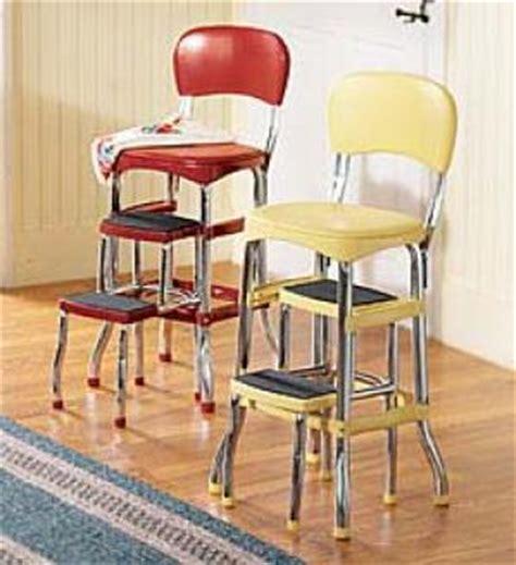 kitchen seat step stool kitchen design photos