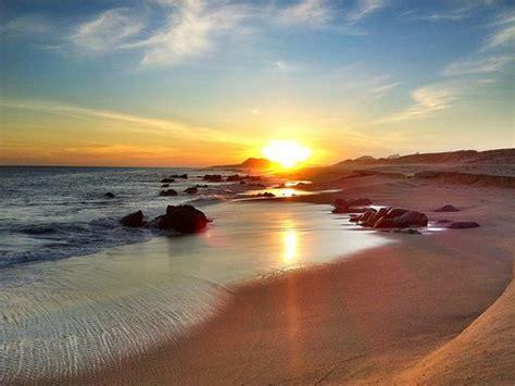Los Cabos, Baja California Sur, Mexico  Places & Spaces