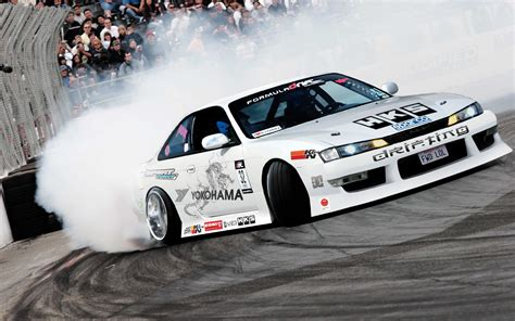 Cool Gta 5 Wallpapers Top 10 Drift Cars Of Japan Youtube