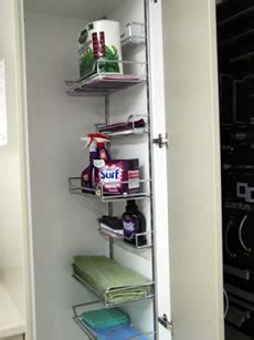 laundry design laundry cupboards laundry cabinets
