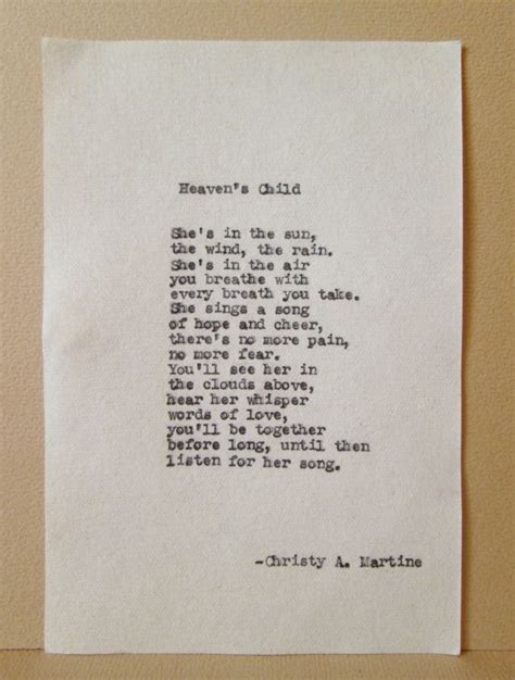 comforting words after a best 25 sympathy poems ideas on poems