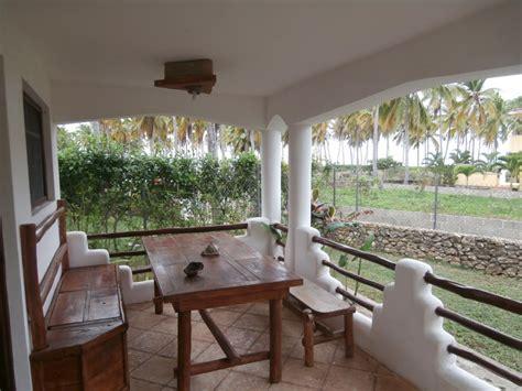 bungalow house designs  terrace    elegant house plans