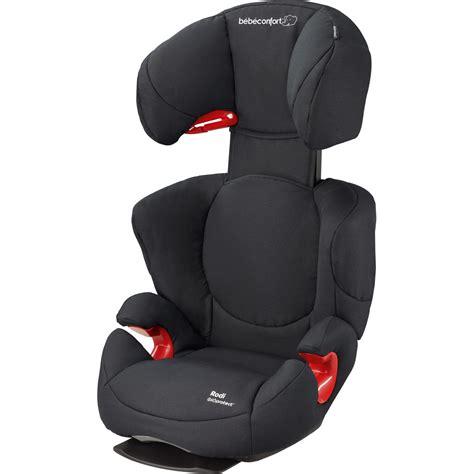 ce air siege siège auto rodi air protect de bebe confort au meilleur prix sur allobébé