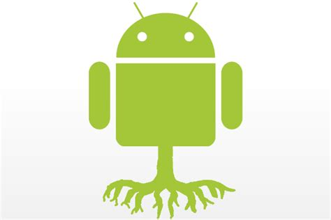 android app development tutorial choose the best android development tutorial out of these