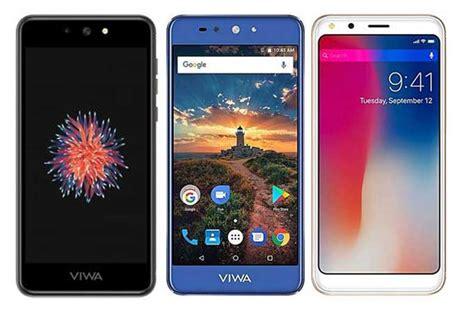 viwa phone prices  kenya review  buying guides