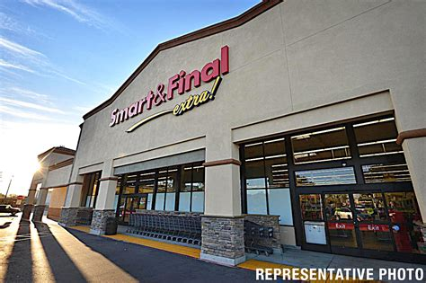Office Depot Hours Lakewood by Track Record Recently Closed Transactions Nnn Fitness