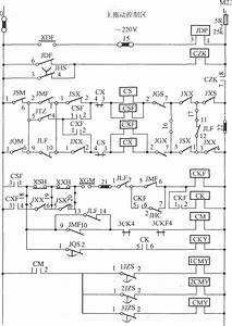 20 Beautiful Leeson Motor Wiring Diagram
