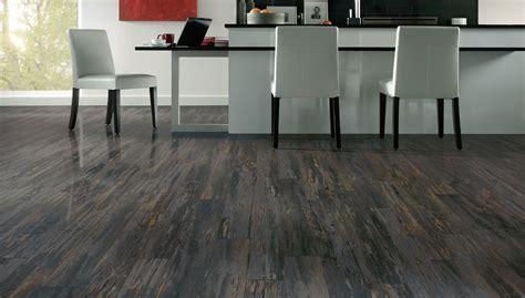 wood flooring ideas for kitchen kitchen flooring ideas tdl articles