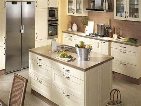 combien coute une cuisine schmidt cuisine quipe ikea tarif tarif ilot central with