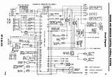 95 Mitsubishi Eclipse Ignition Diagram