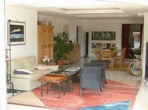 Chambres d'hôtes sur les hauteurs de Nice avec piscine et