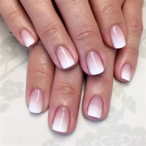 ongles en gel original