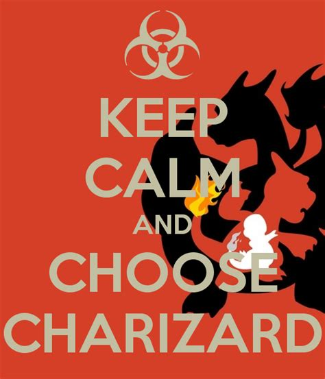 charizard iphone wallpaper charizard phone wallpaper wallpapersafari