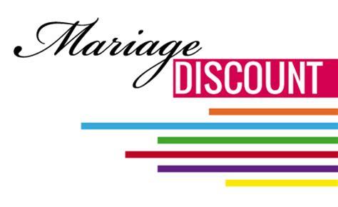 decoration salle mariage discount
