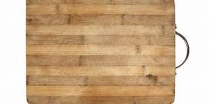 Wood Or Plastic Cutting Boards: Which Is Better? HuffPost