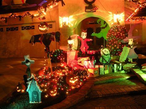 jack skellington diy nightmare  christmas sally