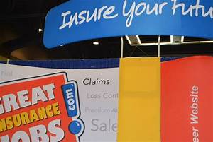 claims jobs for claims careers insurance claims With insurance claims careers