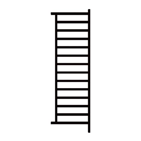 Mitel 5448 pkm faceplate template printable. Seche-serviette-radiateur.fr | Sèche-serviette cloison mixte - Noir - Angus/DW